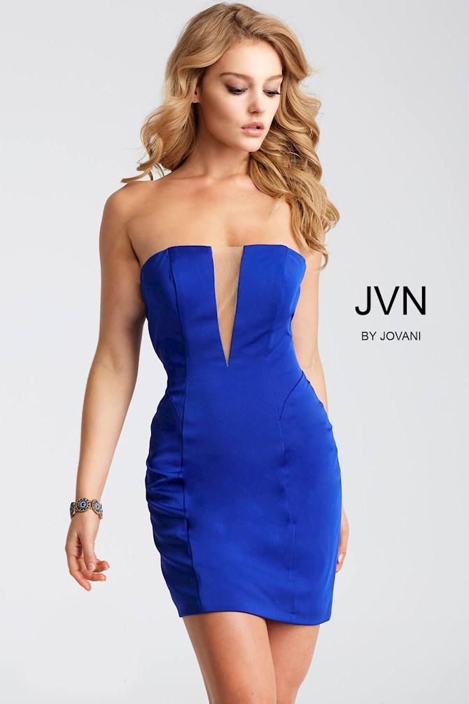 JVN Style #JVN55144