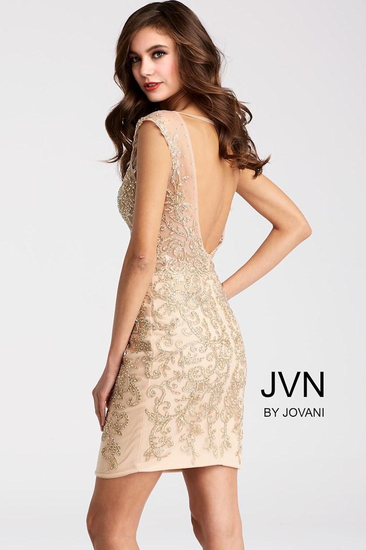 JVN Style #JVN55145 Image