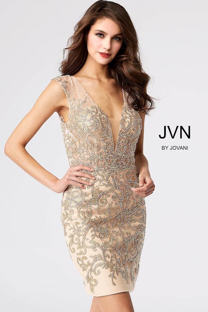 JVN Style #JVN55145