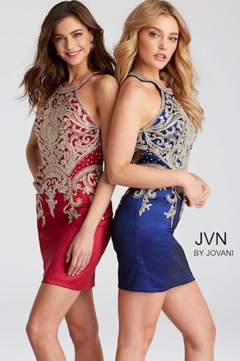 JVN JVN55146