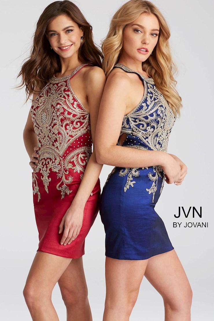 Jovani JVN55146