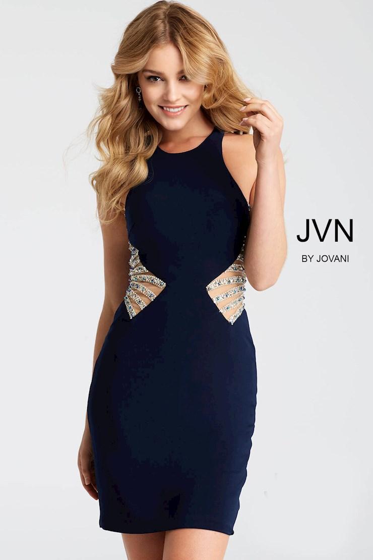 JVN JVN55152