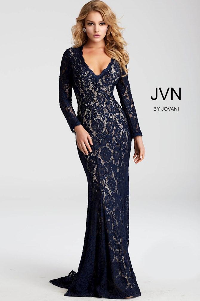 JVN Style #JVN55158