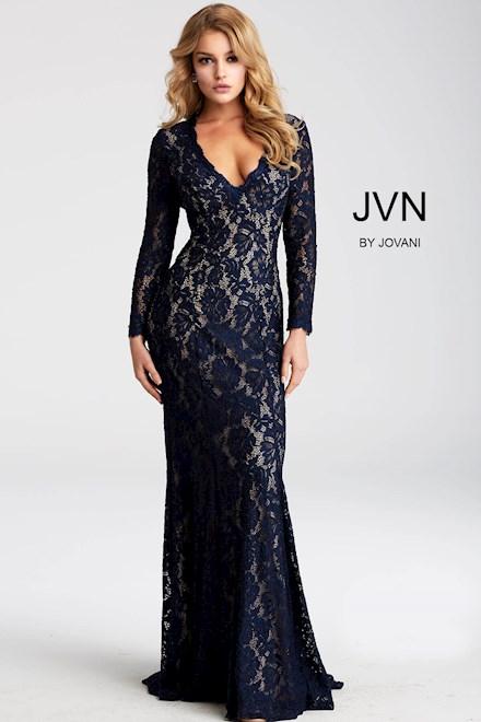 JVN55158
