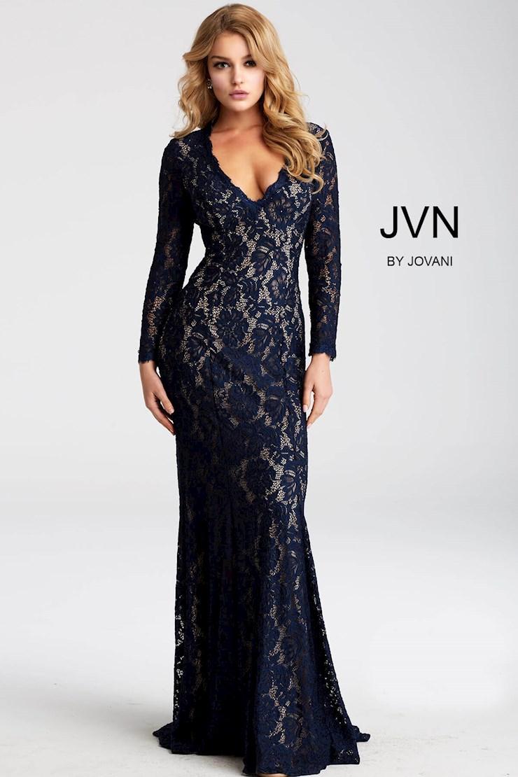 JVN JVN55158 Image