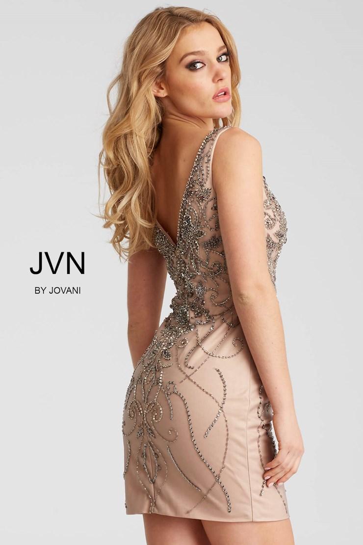 JVN Style #JVN55223 Image