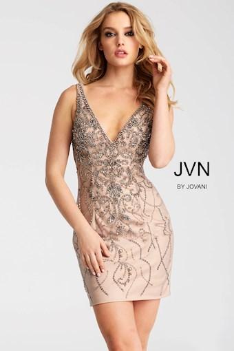 JVN JVN55223
