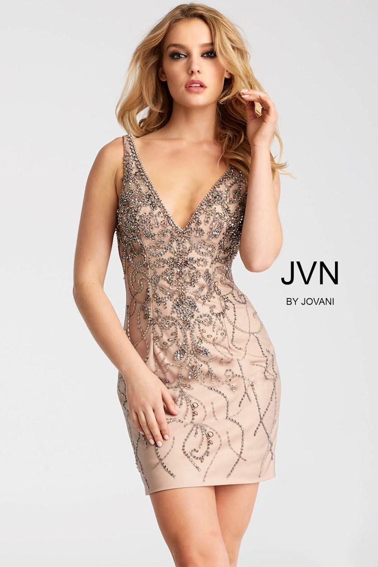Jovani Style #JVN55223  Image