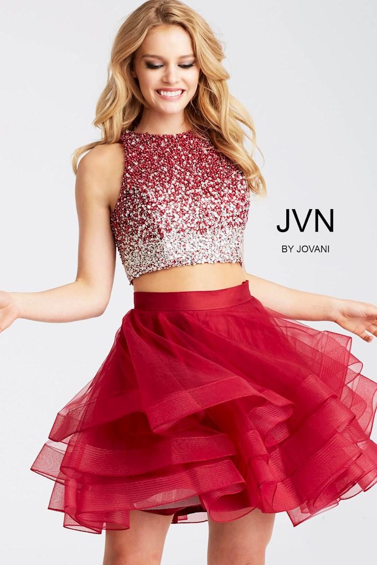 JVN JVN55227