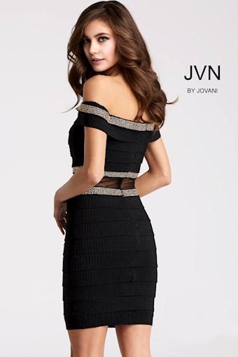 JVN Style #JVN55237