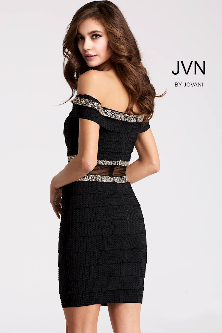 JVN JVN55237 Image