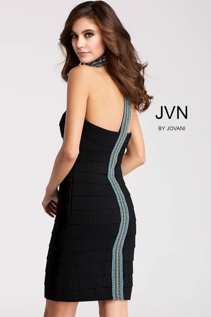 JVN JVN55238 Image
