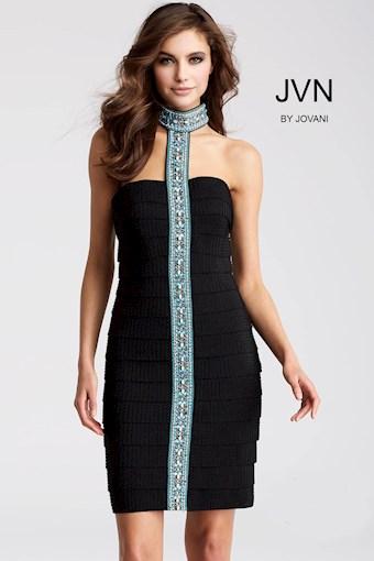 JVN Style #JVN55238