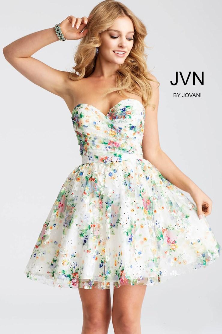 JVN JVN55240 Image