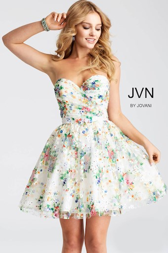 JVN JVN55240