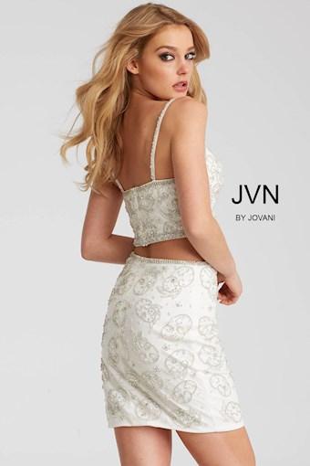 JVN JVN55244