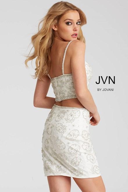 JVN55244