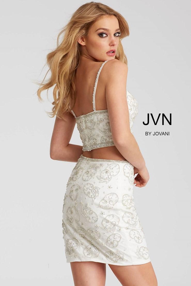 JVN Style #JVN55244 Image
