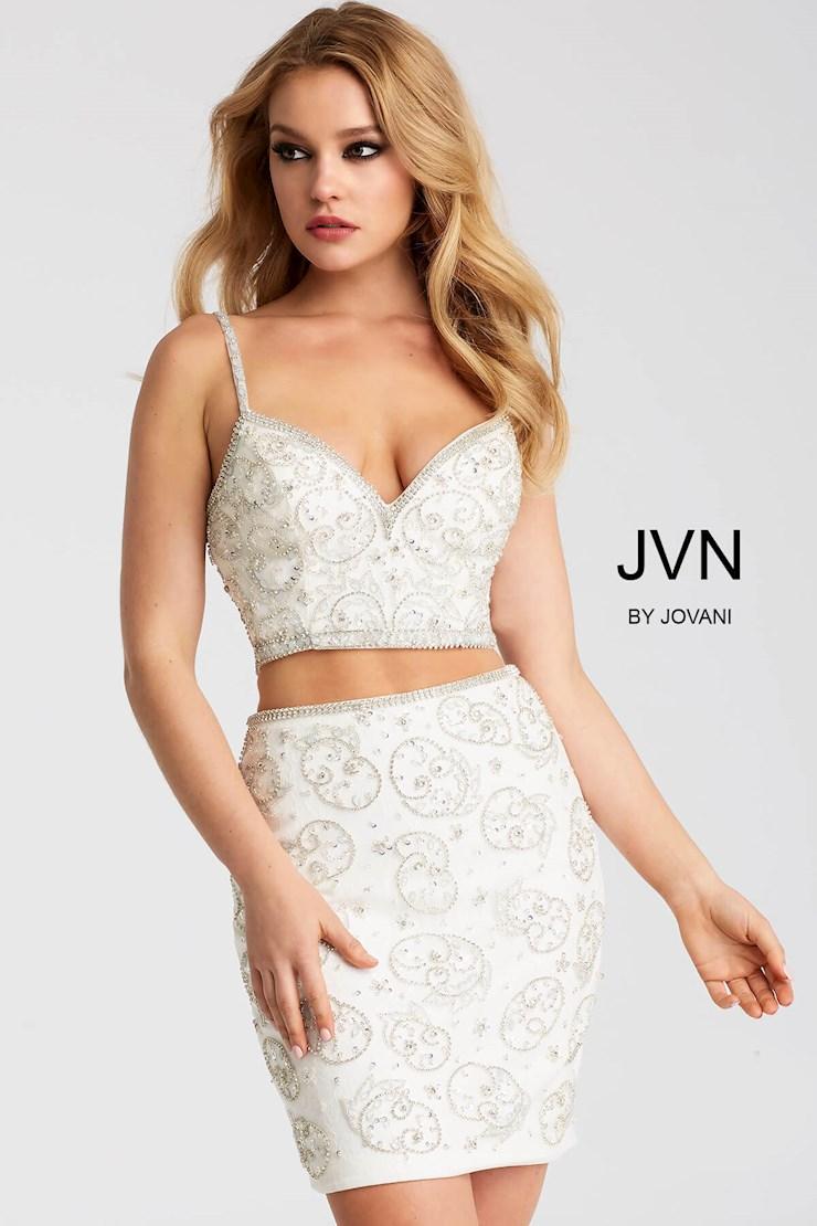 Jovani Style #JVN55244 Image