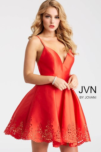 JVN Style #JVN55376