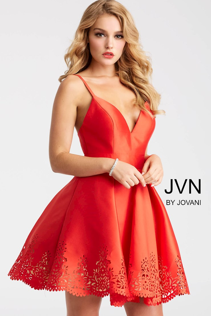 JVN by Jovani JVN55376