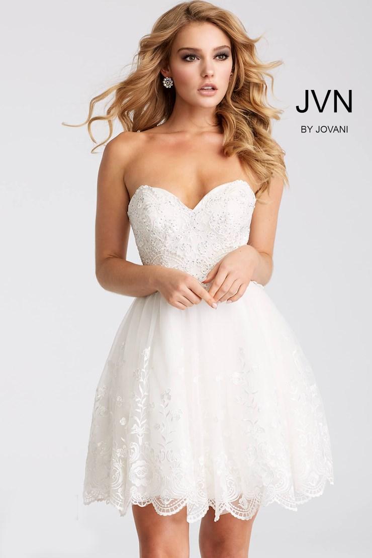 JVN by Jovani JVN55383