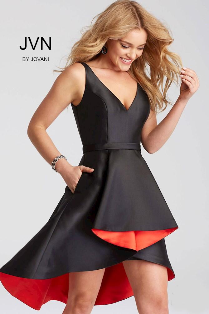 JVN Style #JVN55402