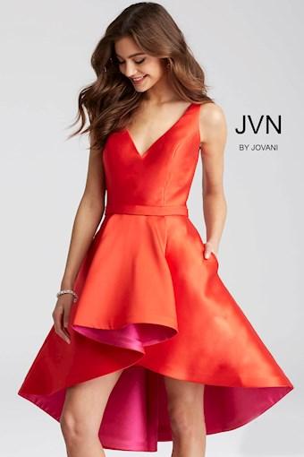 JVN JVN55402