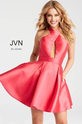 JVN Style #JVN55412