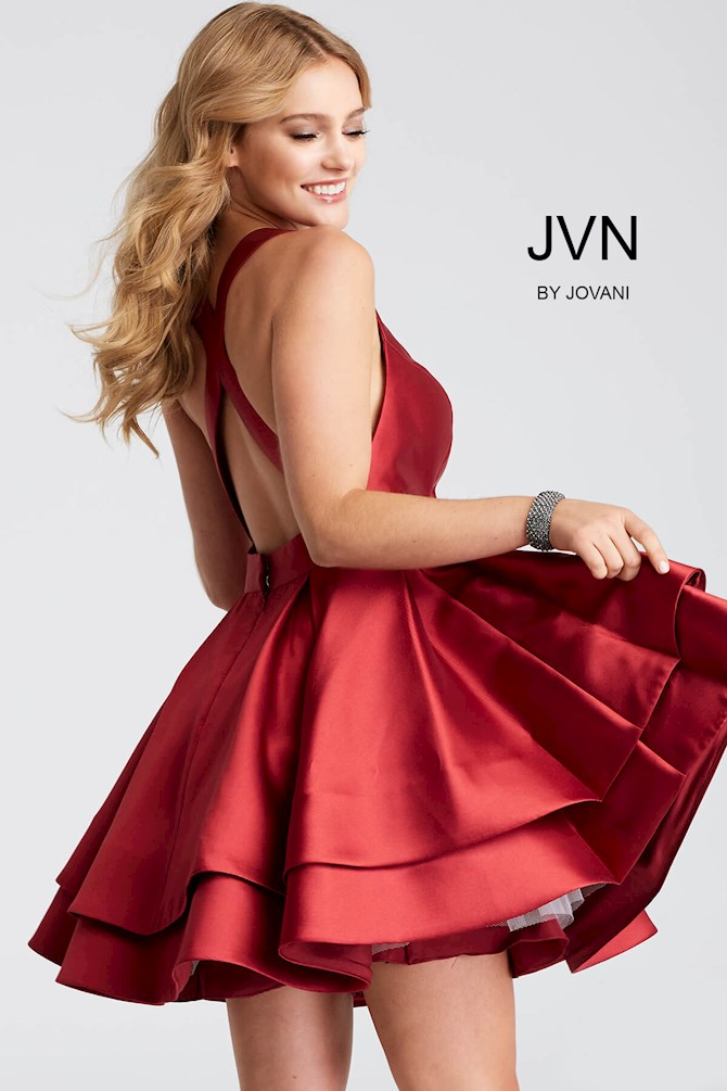 JVN Style #JVN55413