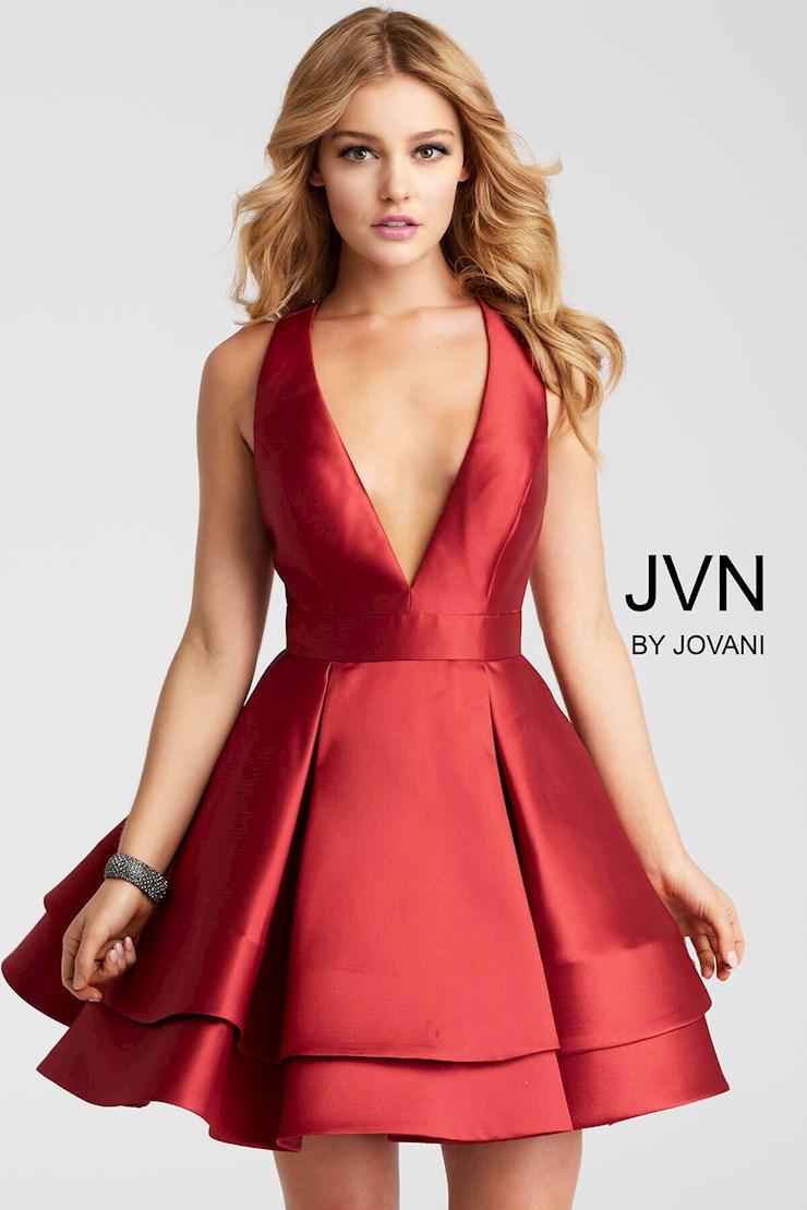 JVN by Jovani JVN55413