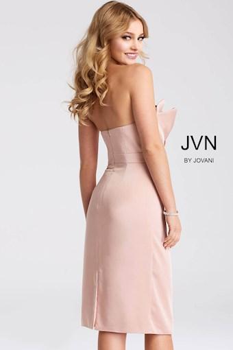 JVN Style #JVN55656