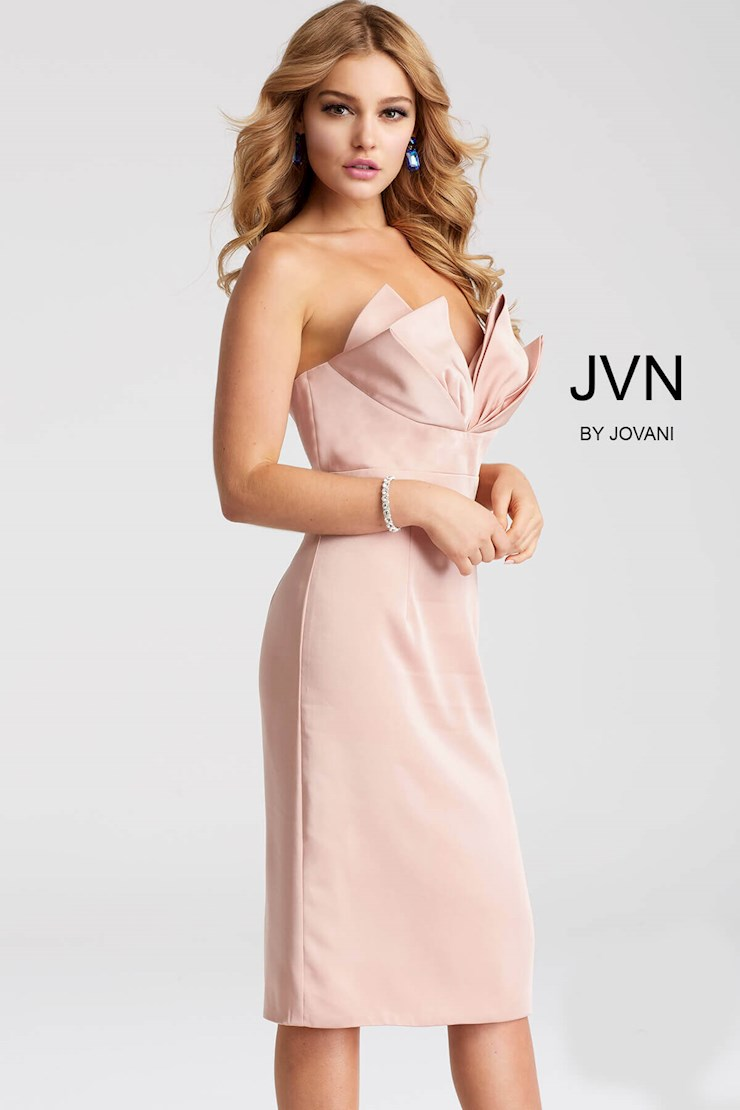 JVN by Jovani JVN55656