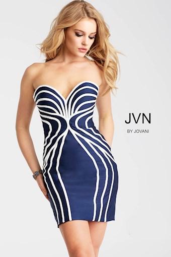 JVN JVN55845