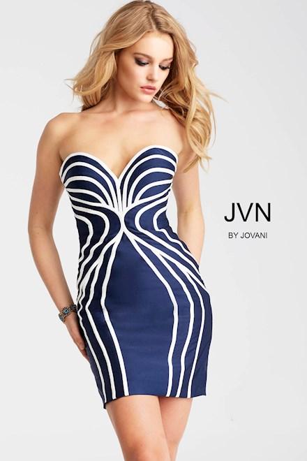 JVN55845