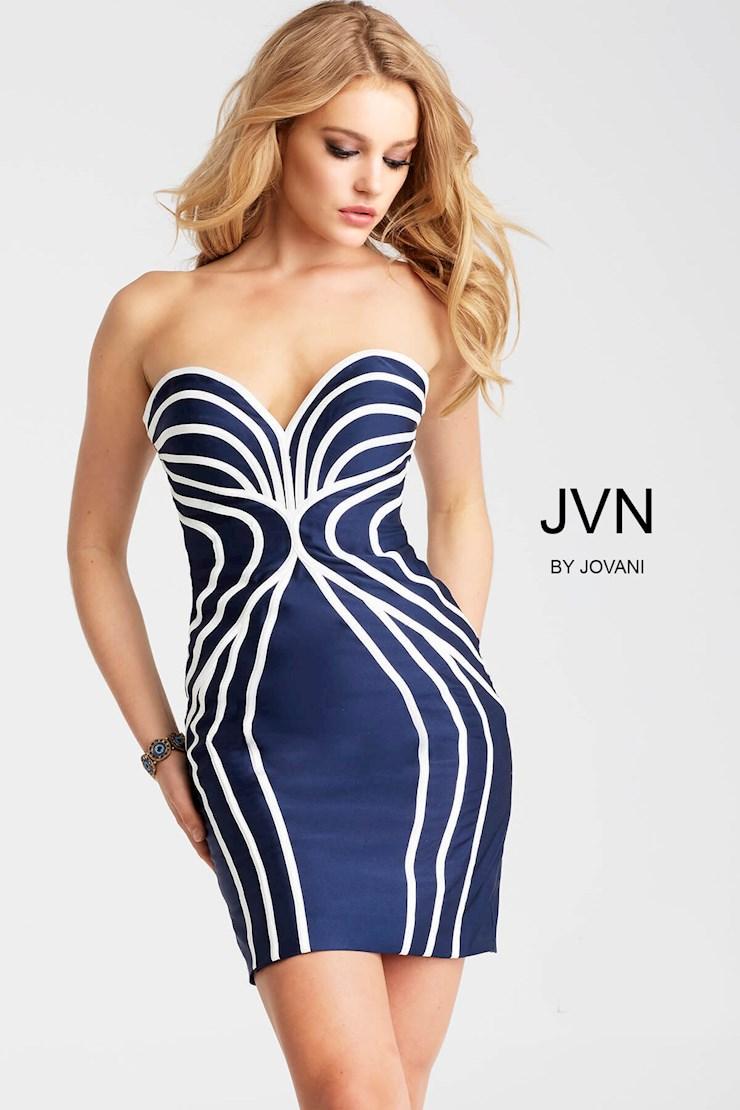 JVN by Jovani JVN55845
