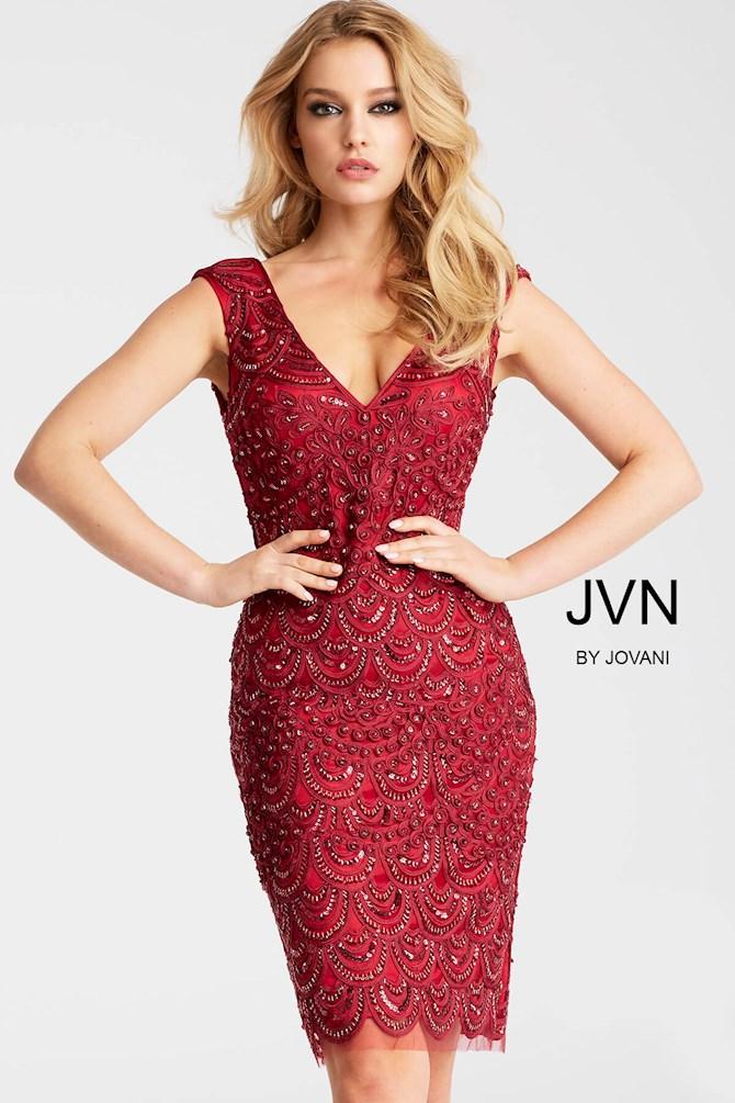 JVN Style #JVN55846