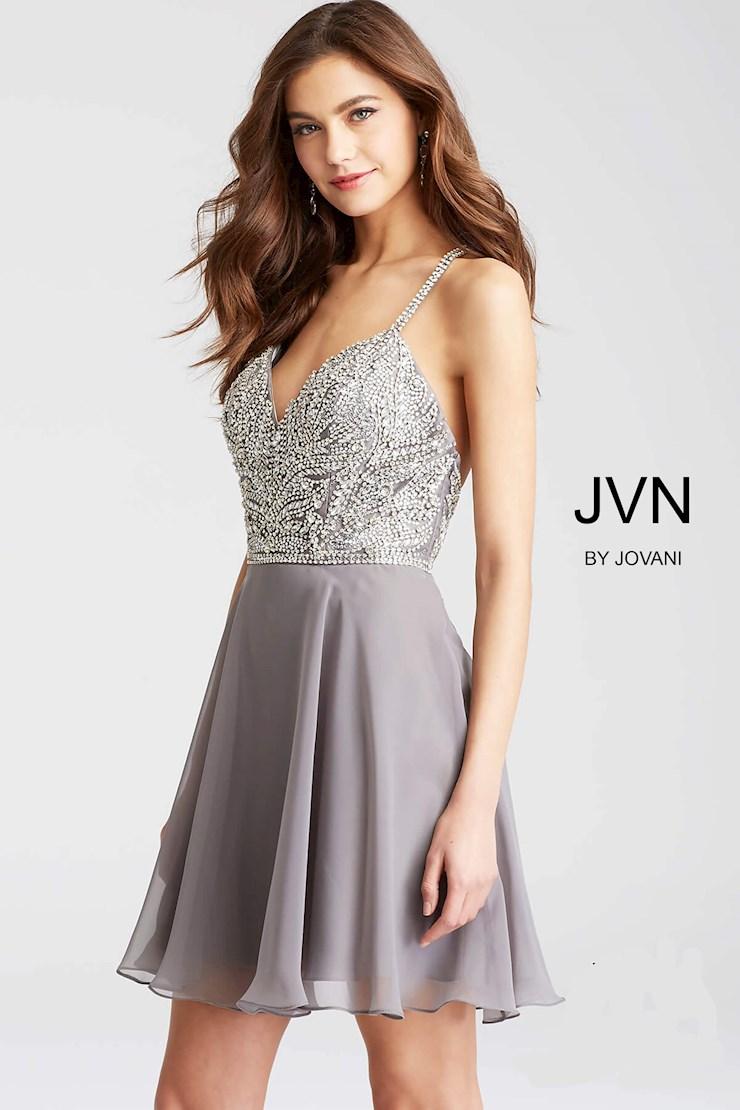 JVN by Jovani JVN55875