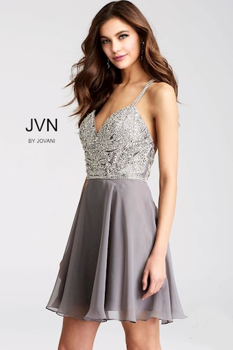 JVN Style #JVN55875