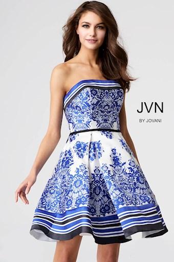 JVN JVN56018