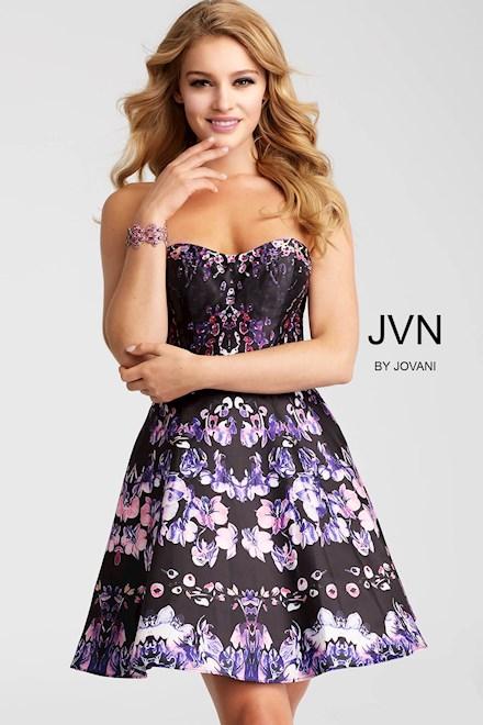 JVN56021