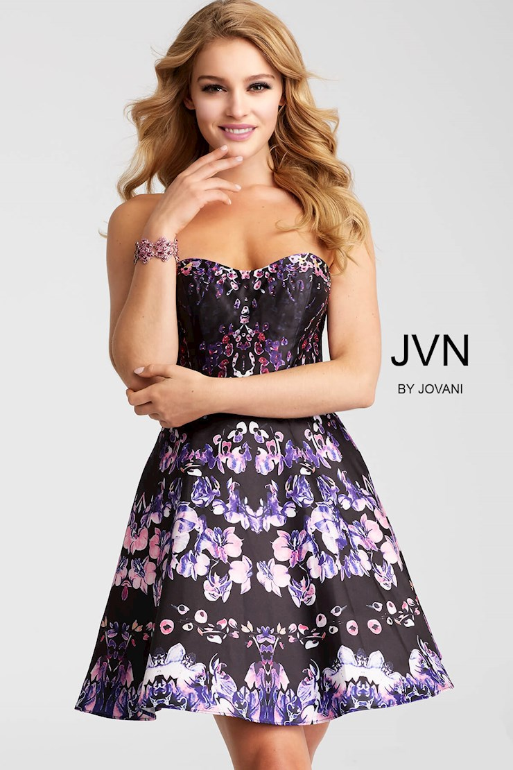 JVN by Jovani JVN56021