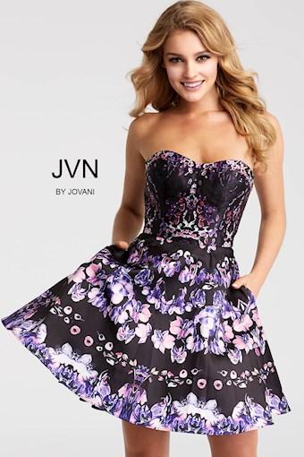 JVN JVN56021