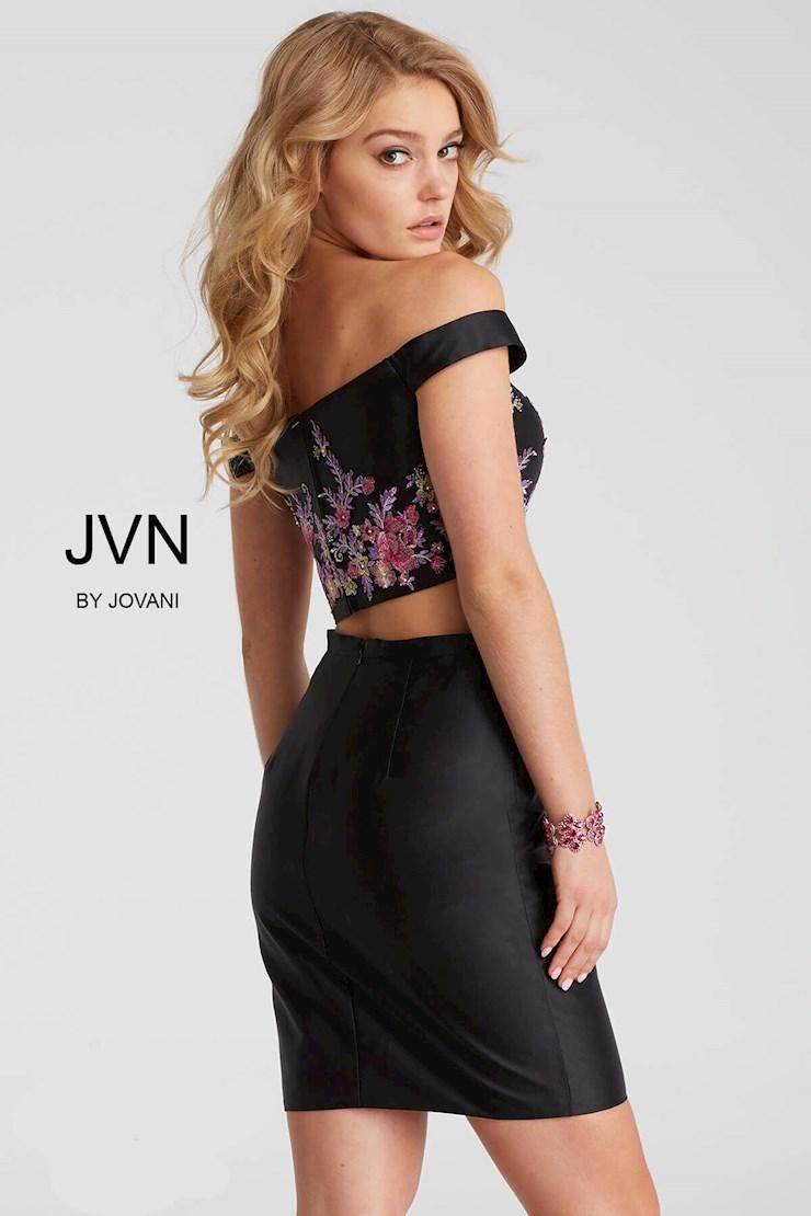 JVN JVN56026 Image