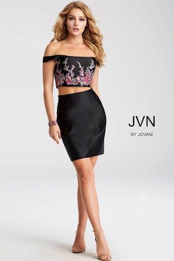 JVN JVN56026