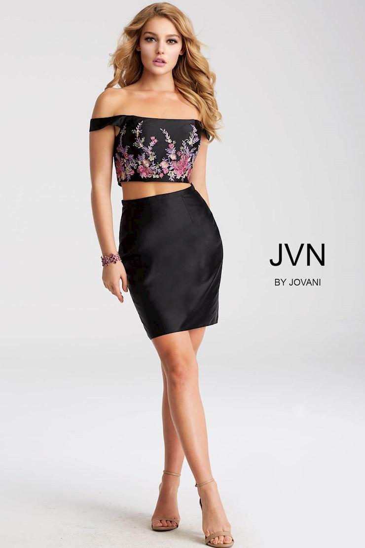 JVN by Jovani JVN56026