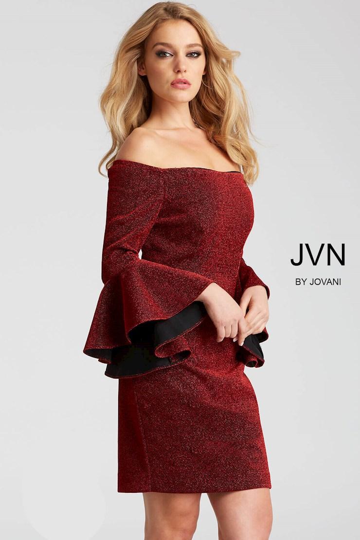 JVN JVN56067 Image