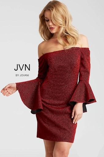 JVN Style #JVN56067