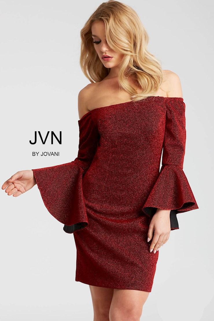 Jovani JVN56067