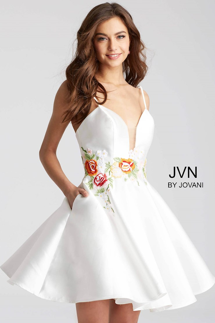 JVN JVN56098